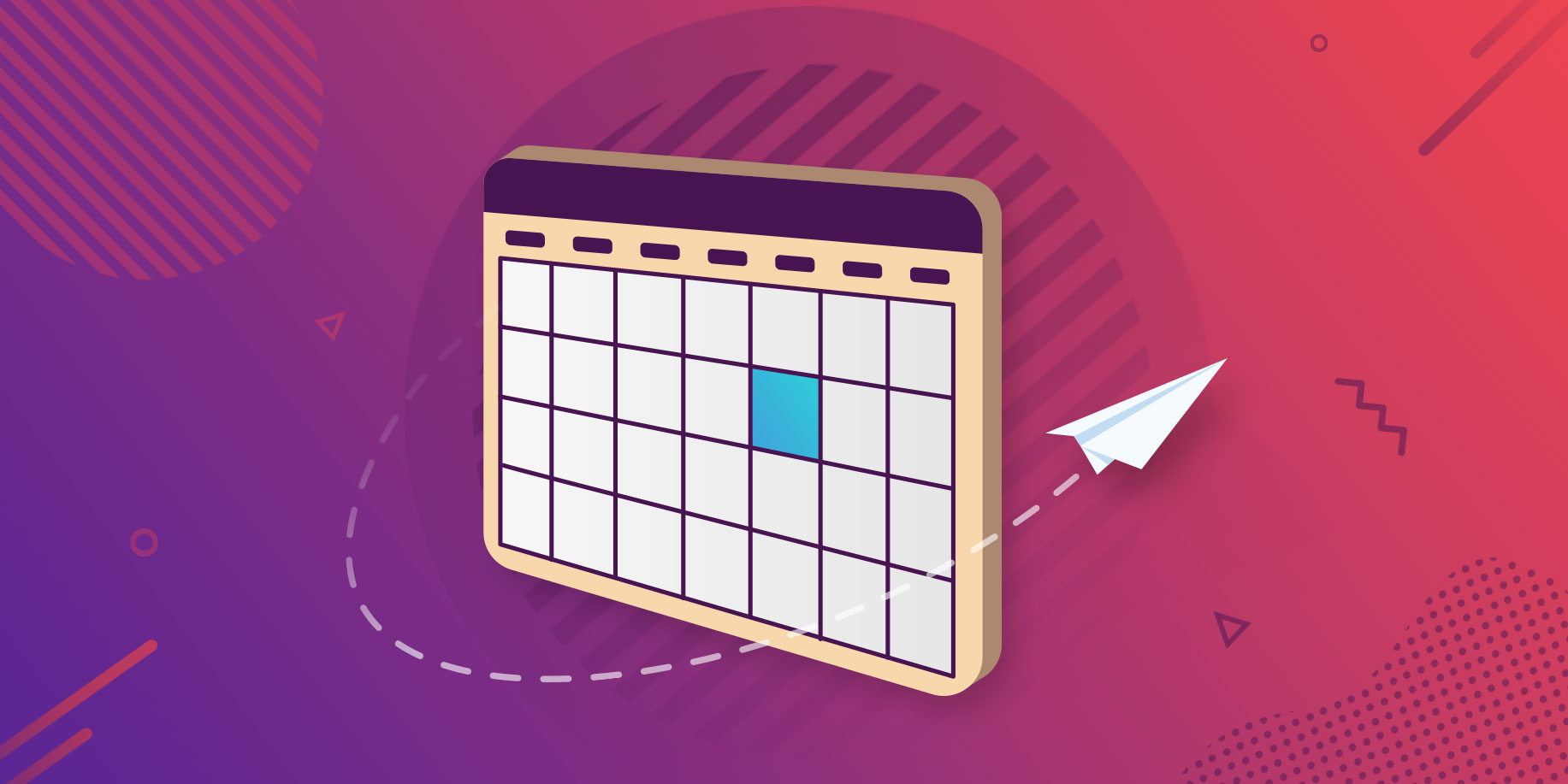 Get Organized With a Nonprofit Editorial Calendar