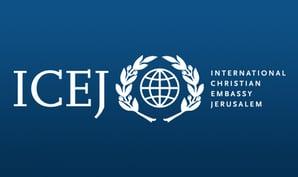 SalsaSuccess-ICEJ-logo
