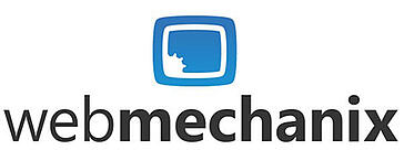 WebMechanix