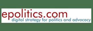 ePolitics