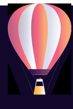 HotAir-1