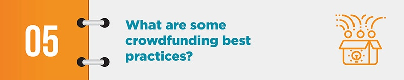 What-are-some-crowdfunding-best-practices.jpg