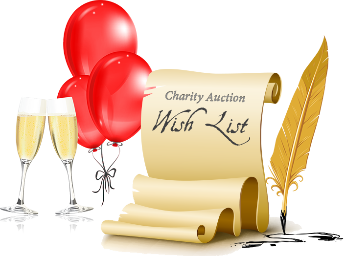 Wish-List-Party-large.png