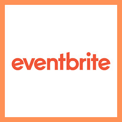 Eventbrite can be used as advocacy software to gather supporters together for a common cause.