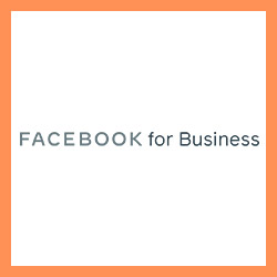 Facebook Ads provides a great advocacy software tool for promotion of your campaign.