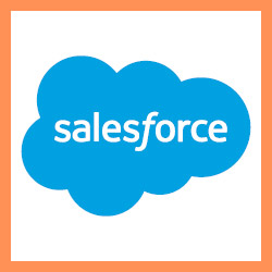 Salesforce is one of the leading CRM solutions and integrates with some other top advocacy software solutions like Salsa.