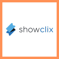 ShowClix is an advocacy software solution that helps with event ticketing.