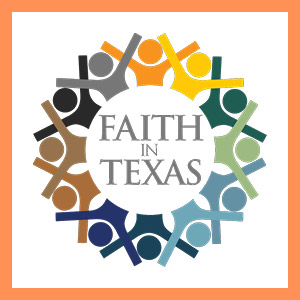 Faith in Texas does a good job representing how to customize content for your grassroots nonprofit marketing campaign.