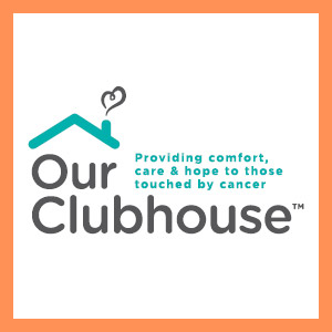 Our Clubhouse began a peer-to-peer fundraiser as a part of their grassroots nonprofit marketing campaign.