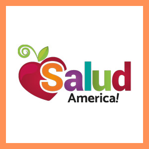 Salud America does a good job representing the use of action alerts for grassroots nonprofit marketing campaigns.