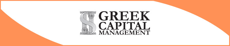 Greek Capital Management offers specialty fraternity payment and financial services.