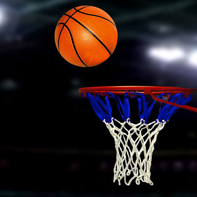 """A """"Hoops for Hope"""" fundraiser is a surefire way to raise money for your sports club."""