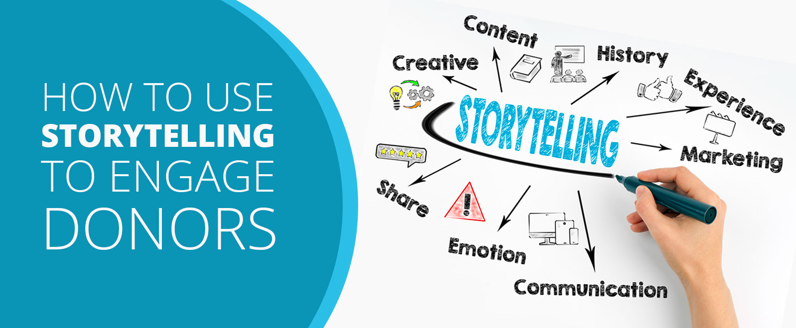 how-to-use-storytelling