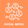 Click here to learn more about our nonprofit marketing best practices for effective social media usage.