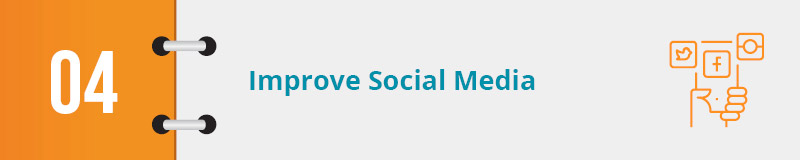 Marketing automation for nonprofits can help your organization improve your effectiveness on social media.