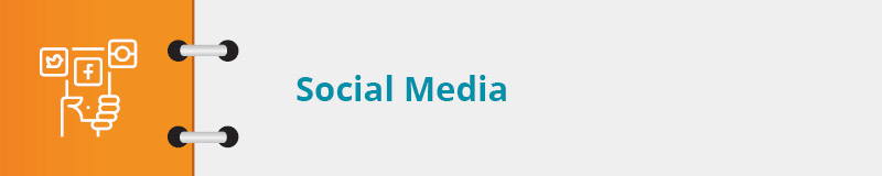 Check out some nonprofit marketing best practices for social media.
