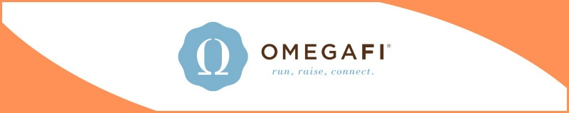 OmegaFi is a top choice for fraternity payment and management system.