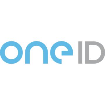 oneid-logo-blgr