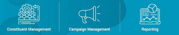 The nonprofit success pack helps configure Salesforce for nonprofits with constituent management, campaign management, and reporting features.