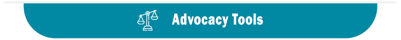 Your Salesforce fundraising software should offer advocacy tools.