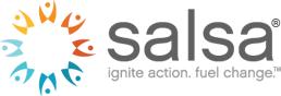 salsa -  ignite action. fuel change.