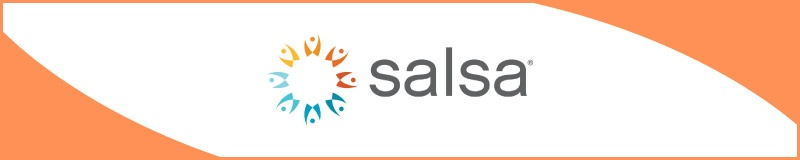 Salsa is a powerful all-around payment processing and fraternity management suite.