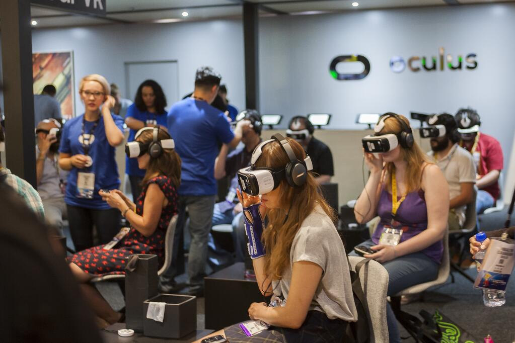 Nonprofit-Storytelling-in-the-Age-of-Virtual-Reality