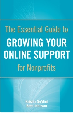 growing-your-online-support-lp