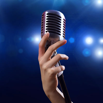 A talent show is a great fundraising idea to raise money for your school.