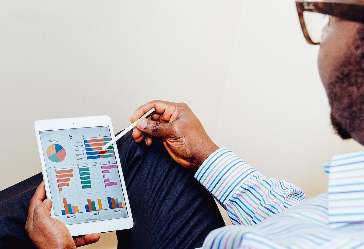Tracking nonprofit KPIs empowers organizations to optimize their strategies.