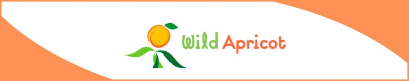 Wild Apricot is a great choice for your fraternity payment system and management tool.