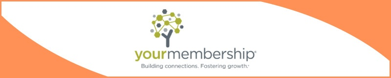 YourMembership is a great fraternity payment system for larger chapters.