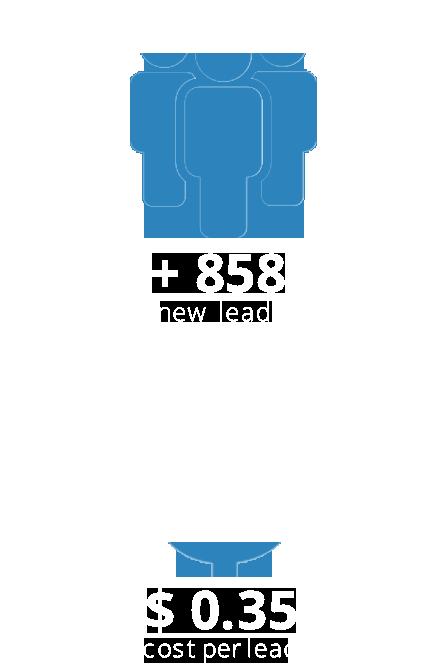 EDN Info Graphic