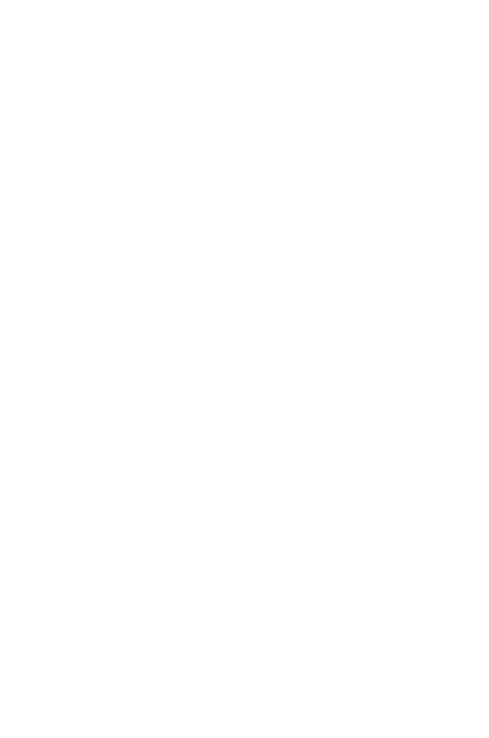 Wilderness Watch Icons