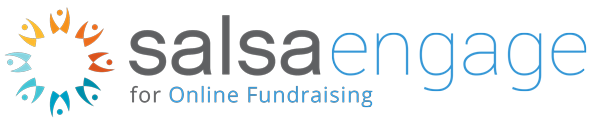 Salsa Engage Logo