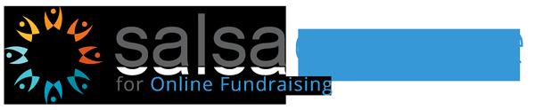 Salsa Engage Logo