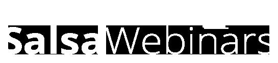 LP-Webinars-Logo