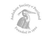 Audubon Portland