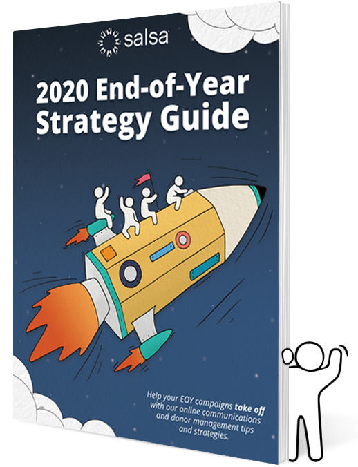 eoy-guide-20-cover-graphic