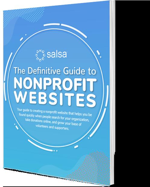 nonprofit-websites-guide-cover