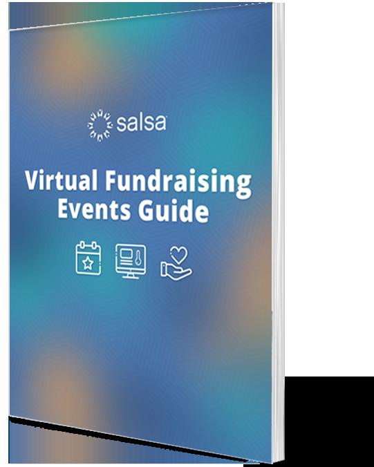 VirtualFundraisingEventsGuide-2020