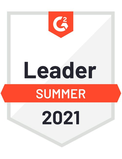 Salsa G2 Leader 2021