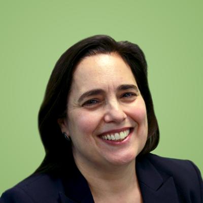 Wendy Levine