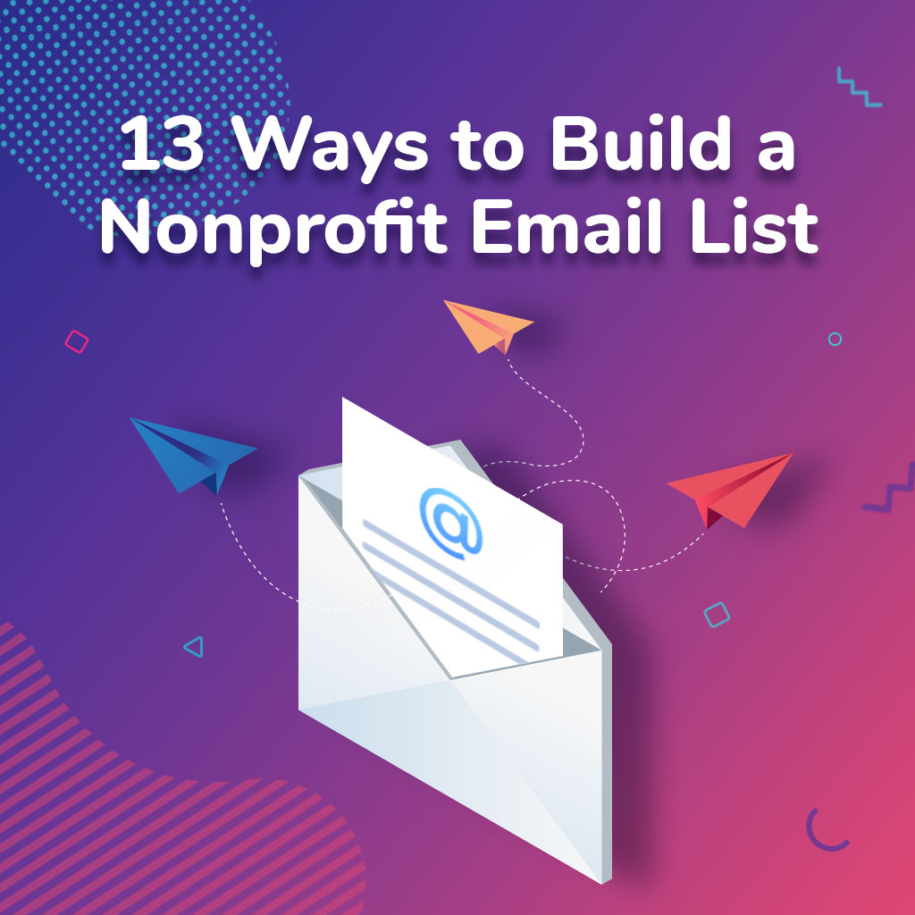 Email-List-1024x1024