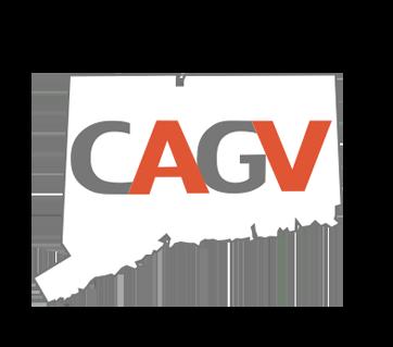 CACV-case-study