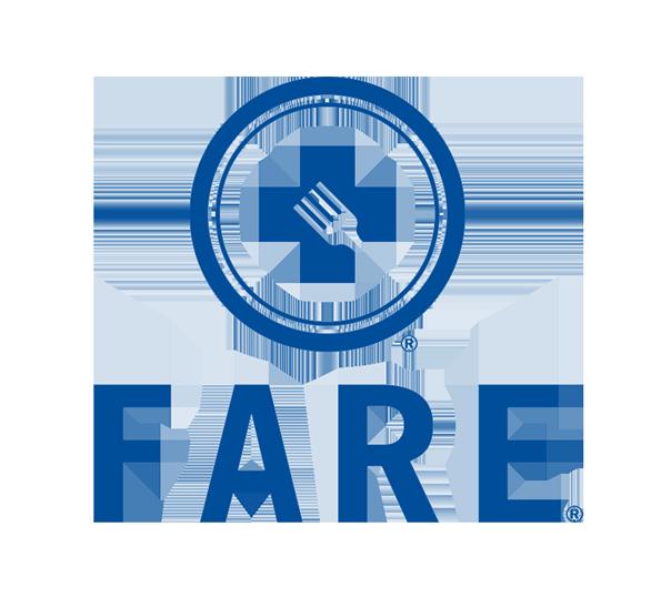 FARE-case-study-logo1