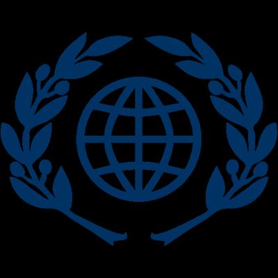 ICEJ-USA-logo