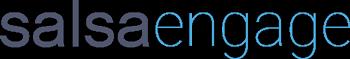 SE-Logo